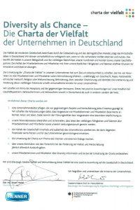 Charta-der-Vielfalt-2018_0