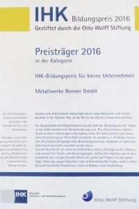 IHK-Bildungspreis-2016-web