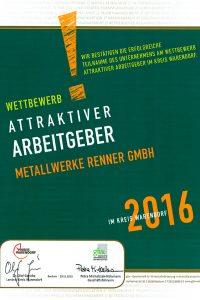 Urkunde-2016_attraktiver_arbeitgben_0