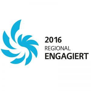 regional_engagiert_0